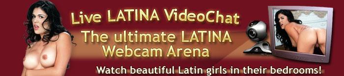 Latina.imlive.com