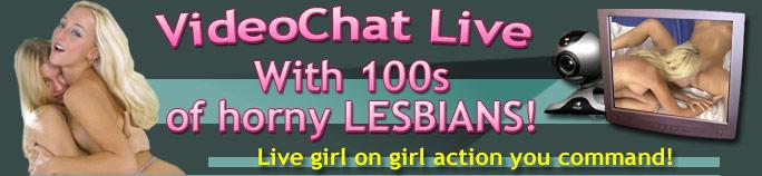 lesbian.imlive.com