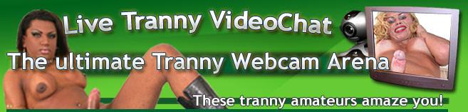 Tranny.imlive.com
